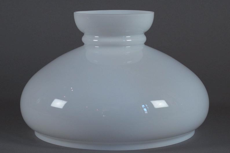 Lampekupler