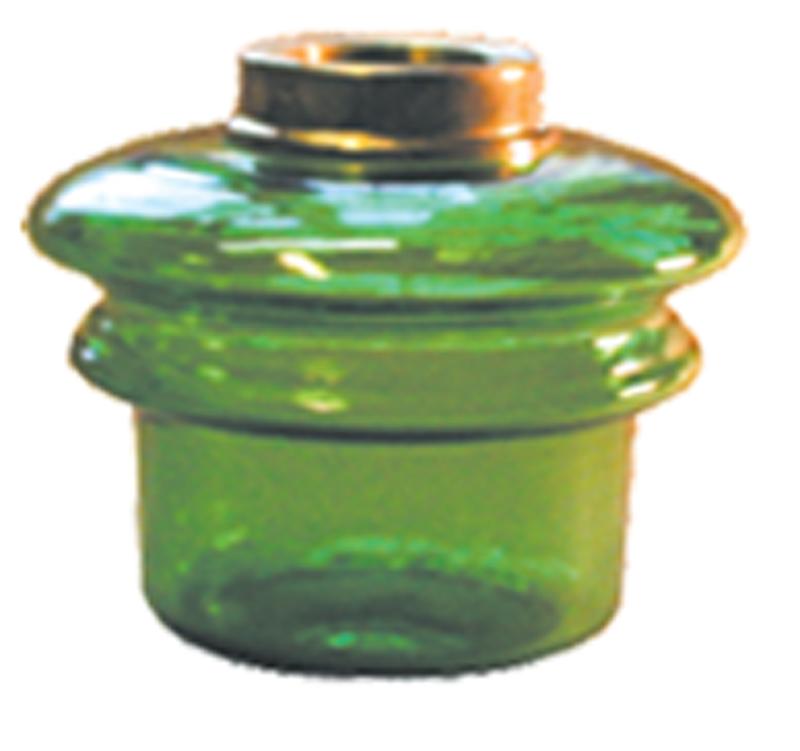 Oljehus (parafinbeholder)