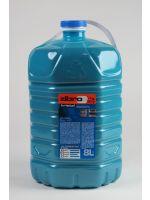 Qlima Kristal 8 liter