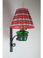 Vegglampe Reinli 14'''