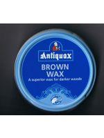 Antiquax mørk